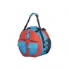 Lasso Bag