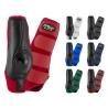 Pro Tech AirFlow Skid Boots