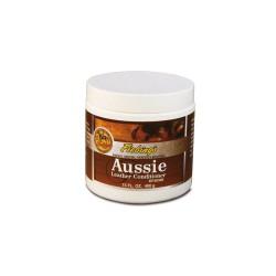 Fiebing's Aussie Leather Conditioner