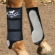 Professional Choice Easy-Fit Splint Boots