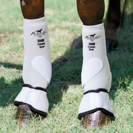 Professional Choice SMB Combo Boots