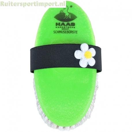 Haas Cuddle Flower