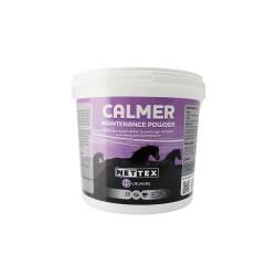 Nettex Calmer Maintenance