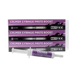 Nettex Calmer Paste Boost