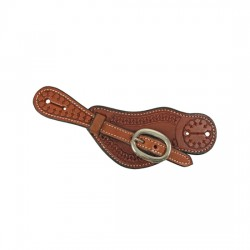 Pool's Snakes Tooling Strap