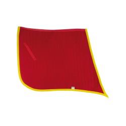 Umbria's Spanish Two Colour