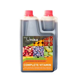 Linea Unika Complete Vitamin