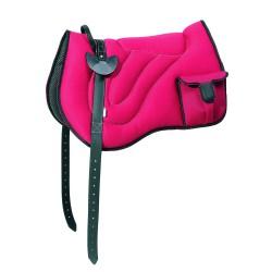 Umbria Pocket