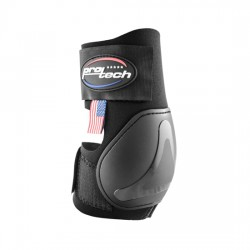 Pro-Tech Skid Boot