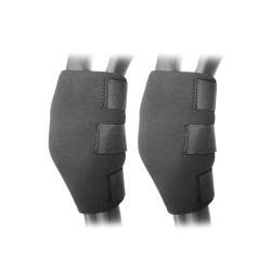 Pro-Tech Neoprene Hock boots