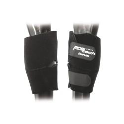 Pro-Tech Airflow Knee Boots