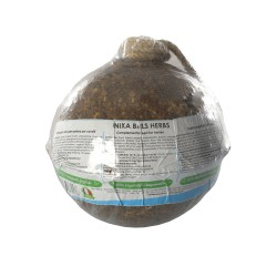 Linea Unika Herbs Ball