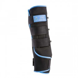 Lamicell's Pro Cooling Theraphy