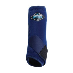 Professional's Choice Cool Sports Medicine Front Boots