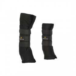 Equestro Neoprene Bandages and Underbandages