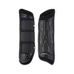 LeMieux Shoc Air XC Hind Boots
