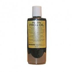 Gold Label Frog Oil