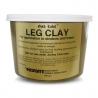 Gold Label Leg Clay