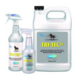 Farnam Tri Tec 14 Spray