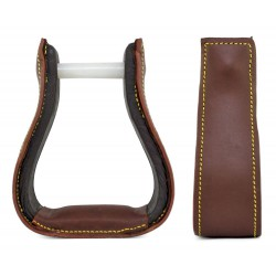Lakota Stirrup West Basic