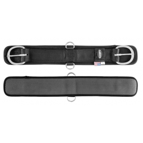 Lami-Cell SS Buckles Pony Velco