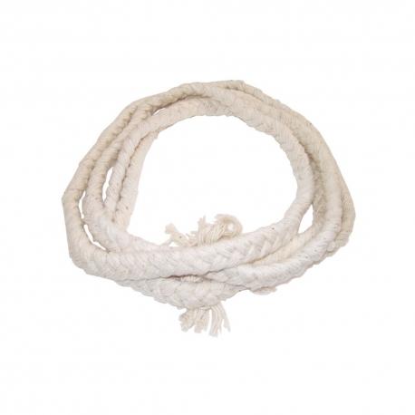 Cotton Mecate