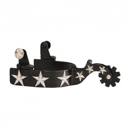 Umbria Star Lux