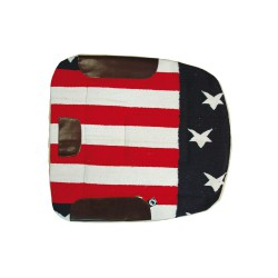 Burioni USA Synthetic Barrel Pad