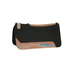 Pro Tech Neoprene-Felt PL Plus Pad