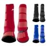 Pro Tech AirFlow Combination Boots