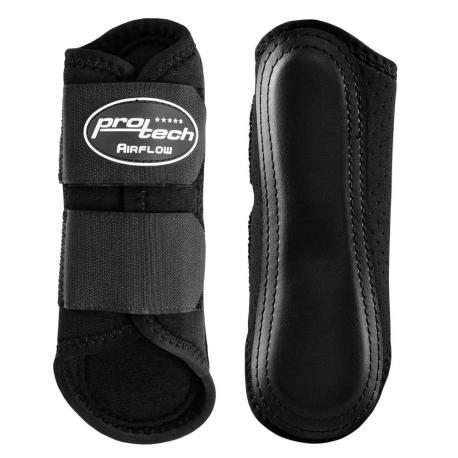 Pro Tech AirFlow Horse Boots