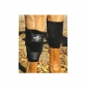 Professional Choice Knee Boots