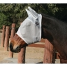 Professional Choice Equisential Flymask