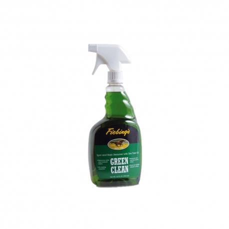Fiebing's Green Clean