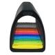 Compositi Profile Premium Stijgbeugels