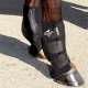 Professional Choice Short Skid Boots