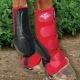 Professional Choice VenTech Slide-Tec Skid Boots