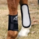 Professional Choice Competitor Splint Boots