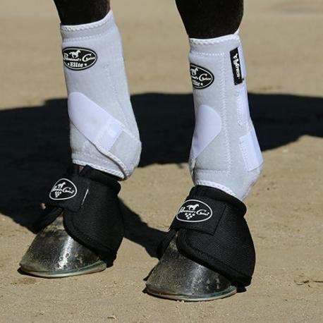 Professional Choice VenTECH Elite Sport Boots