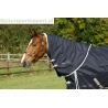 Mark Todd Autumner Rug Neck Cover
