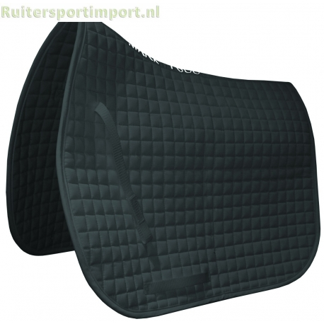 Mark Todd Traditional GP Saddlepad