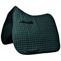 Mark Todd Traditional Dressage Pad