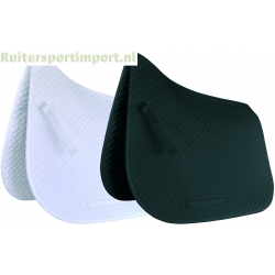 JHL Classic Dressage Saddlepad