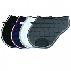 Mark Todd Jump Ergo Competition Saddlepad