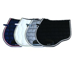 Mark Todd GP Ergo Competition Saddlepad