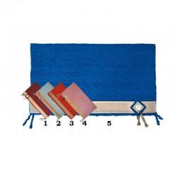 Umbira Navayo Single Color Blanket