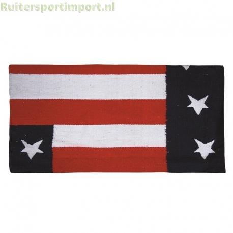 Umbria USA-Black Blanket