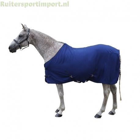 Stable Fleece