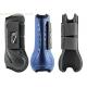 Umbria Airflow Boots