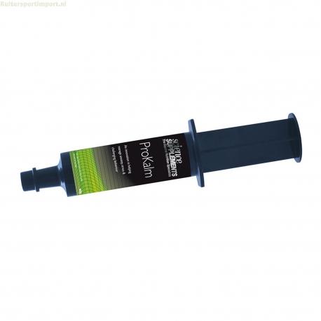 Science Supplements ProKalm Liquid